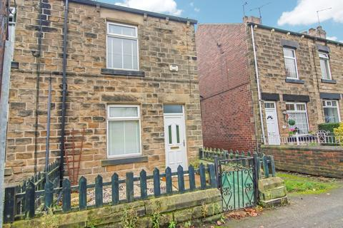 2 bedroom house to rent - Church Street, Jump