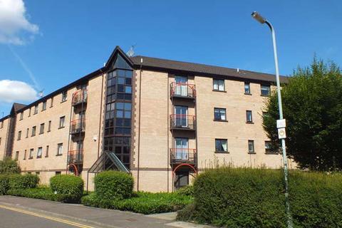 1 bedroom flat for sale - 0/1, 23 Riverview Drive, Glasgow, G5 8EU