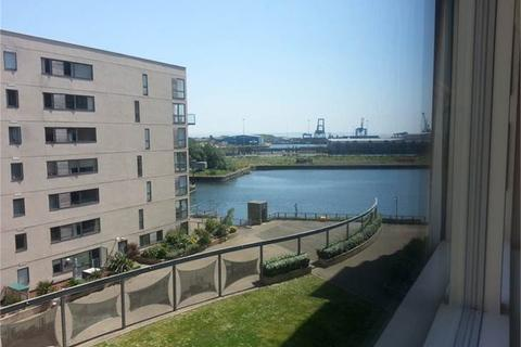 1 bedroom flat to rent - Falcon Drive, Cardiff Bay, Cardiff, South Glamorgan