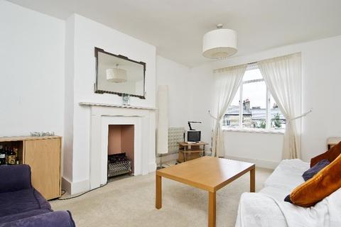 1 bedroom flat to rent - MEADOW ROAD, SW8