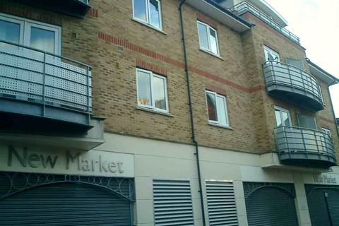 1 bedroom flat to rent - MAIDENHEAD, NEW MARKET