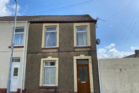 2 bedroom end of terrace house to rent - Montana Place, Landore, Swansea. SA1 2QB