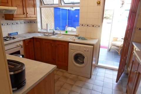 2 bedroom end of terrace house to rent - Montana Place, Landore, Swansea. SA1 2QB