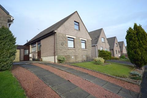 4 bedroom detached house to rent - Parkview Avenue, Falkirk, Falkirk, FK1 5JX