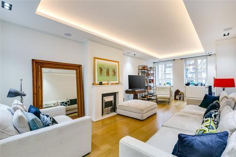5 bedroom house to rent - Cope Place, Kensington, London
