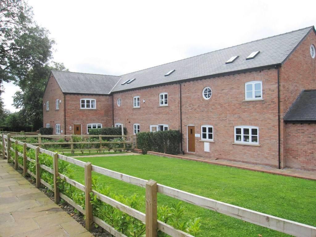4 Bedrooms Terraced House For Rent In Warmingham Grange School Lane Sandbach