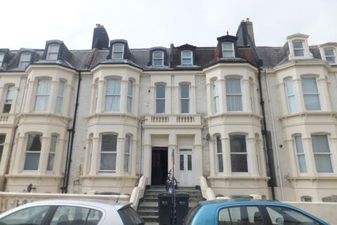 2 bedroom apartment to rent - Alhambra Road, Southsea
