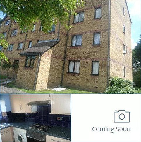 1 bedroom flat to rent - Ponders End, Enfield EN3