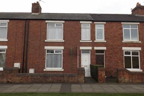 2 bedroom terraced house to rent - Ford Terrace, Guidepost