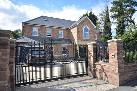 7 bedroom detached house for sale - Elm Grove, Emerson Park, Hornchurch, Essex RM11