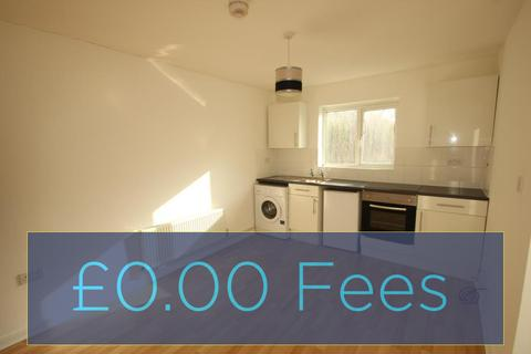 Studio to rent - Flat 3, Harborne Lane, Harborne, B17 0NT