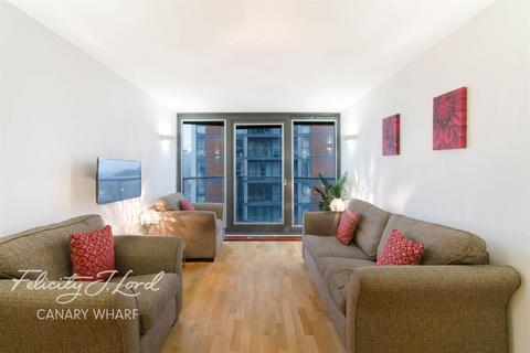 1 bedroom flat to rent - Proton Tower, E14
