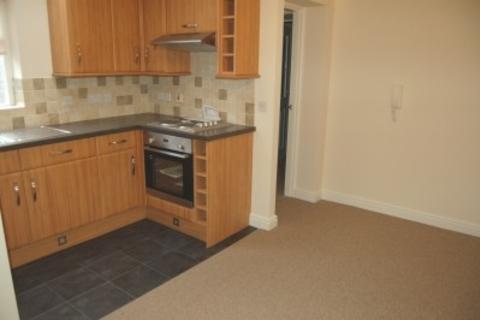 1 bedroom apartment to rent - California Yard, King's Lynn