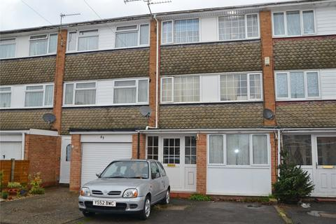 1 bedroom apartment to rent - Elvaston Way, Tilehurst, RG30