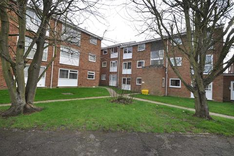 2 bedroom flat to rent - Crocus Way, Chelmsford