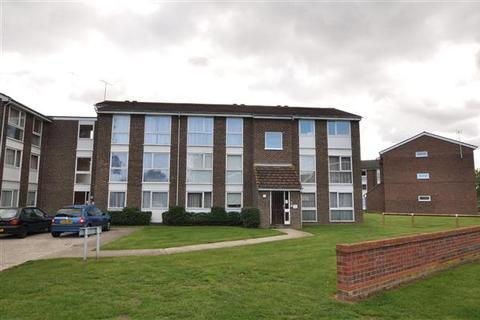 2 bedroom flat to rent - Lupin Drive, Chelmsford
