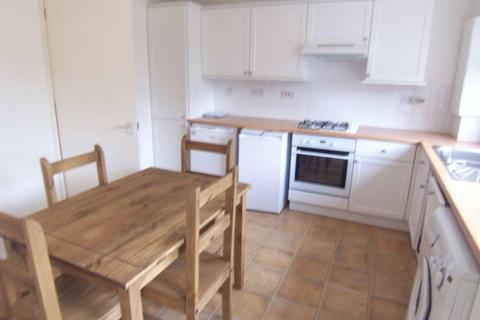 2 bedroom house to rent - Abletts Street, South Bermondsey, SE16 3BL