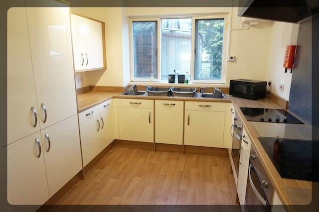 1 Bedroom House Share for rent in 853 Holderness Road, Hull, HU8 9BA