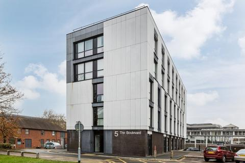 1 bedroom apartment to rent - Town Centre, Crawley, RH10