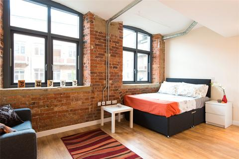 Studio for sale - Worsted House, East Street, Leeds, West Yorkshire, LS9