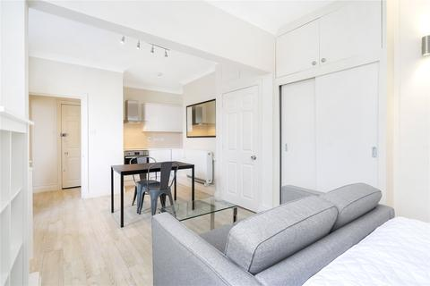 Studio to rent - Chester House, 19 Eccleston Place, Belgravia, London, SW1W