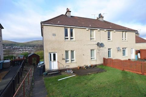 2 bedroom apartment to rent - Courthill Crescent, Kilsyth