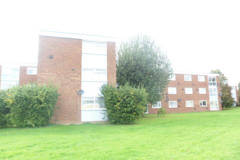 2 bedroom ground floor flat to rent - WESSEX DRIVE, ERITH, KENT, DA8