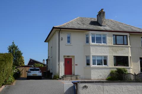 3 bedroom semi-detached house to rent - Old Edinburgh Road, Inverness, IV2