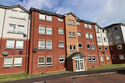 2 bedroom flat to rent - Hutton Drive, East Kilbride, South Lanarkshire, G74 4GJ