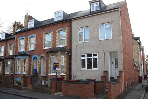 Studio to rent - Baker Street, Reading, Berkshire, RG1