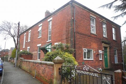 1 bedroom house share to rent - Lowerbank Road,  Preston, PR2