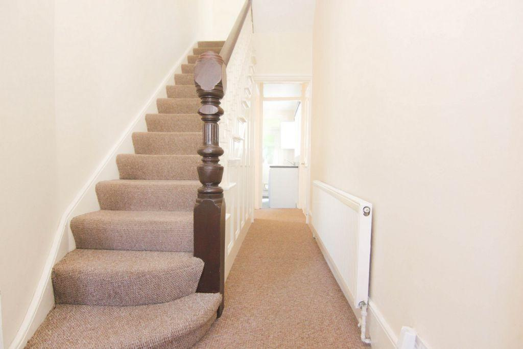 4 Bedrooms House for sale in Croxted Road, London, SE24