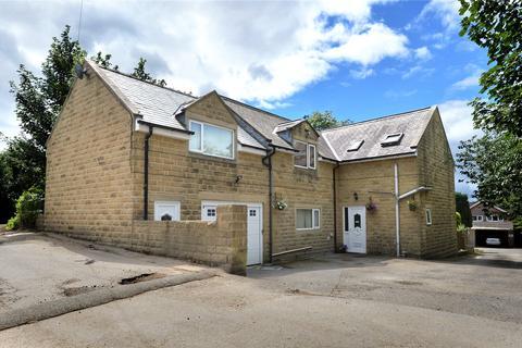 4 bedroom detached house for sale - Paradise Fold, Bradford, West Yorkshire, BD7