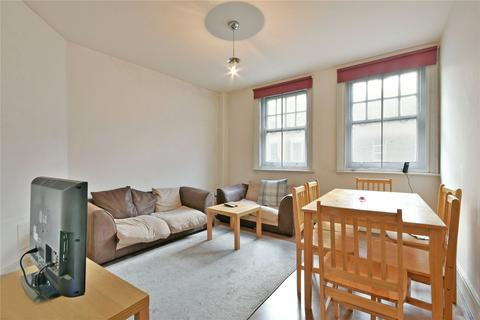 4 bedroom flat to rent - Holloway Road, Islington, N7