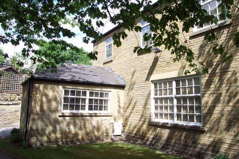 3 bedroom terraced house to rent - St Anns Lane, Burley, Leeds