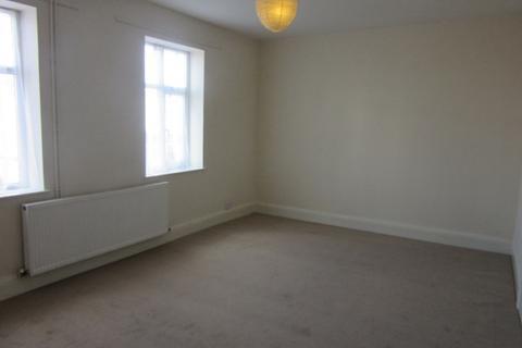 2 bedroom flat to rent - Gower Road, Sketty, Swansea. SA2 9BX