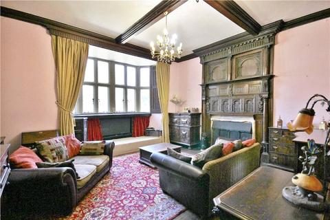 1 bedroom apartment for sale - Woollas Hall, Eckington, Pershore, Worcestershire, WR10