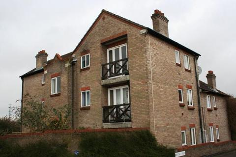 1 bedroom flat to rent - Smithfields, Colchester, Essex , CO1 2HP