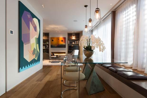 3 Bedrooms House for sale in Rede Place, London, W2