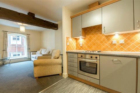 1 bedroom flat to rent - Woodmills Quay, Skeldergate, York