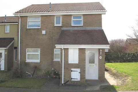 1 bedroom flat to rent - Hayton Close, Eastfield Glade, Cramlington