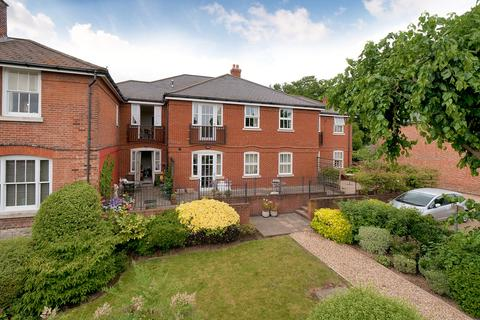 2 bedroom apartment for sale - Police Station Road, West Malling
