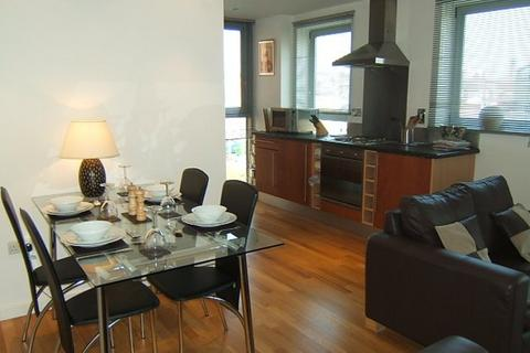 2 bedroom apartment to rent - Faroe