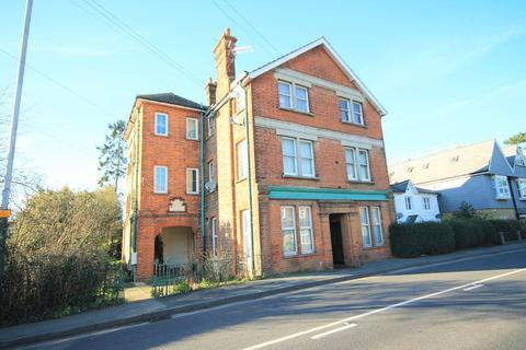 2 bedroom apartment to rent - Maidstone Road, Paddock Wood