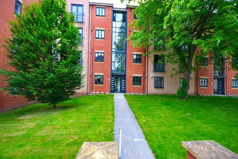2 bedroom apartment to rent - Stretford Road, Manchester