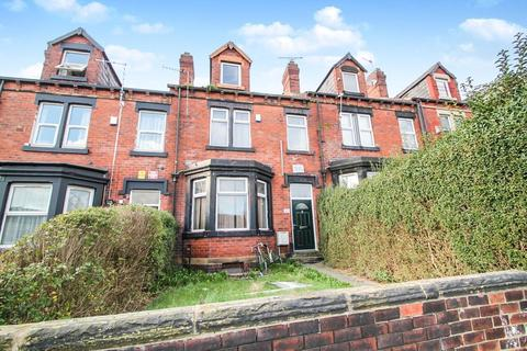 5 bedroom terraced house to rent - ALL BILLS INCLUDED, Haddon Road, Burley