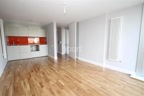 1 bedroom flat to rent - Arcus, Highcross, LE1