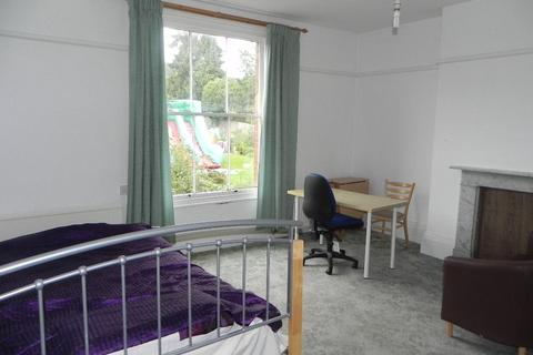 1 bedroom flat to rent - Waterden Road, Guildford, GU1 2AN