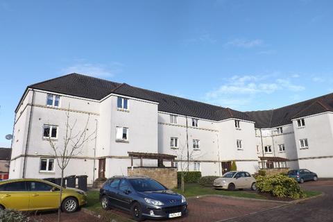 2 bedroom flat to rent - Scott Place, Bellshill, North Lanarkshire, ML4 1LL