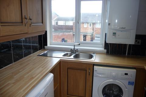 2 bedroom flat to rent - Kenton Road, Gosforth, Newcastle upon Tyne NE3